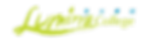 Lumina clearBG logo.png