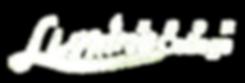 Lumina_logo copy_White logo.png