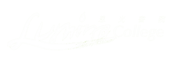 Lumina_logo copy_White logo.png