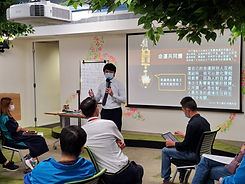 Patrick_corporate learning.JPG