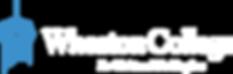 wheaton logo.png