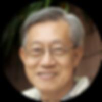 NG Tze Ming Peter