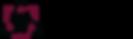 cairn-university-logo.png