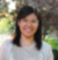 Dr WinnieFung_edited.jpg