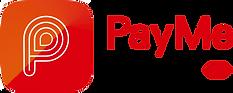 PayMe HSBC logo.png