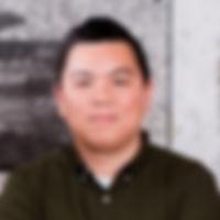 CHOI Lim Ming Andrew