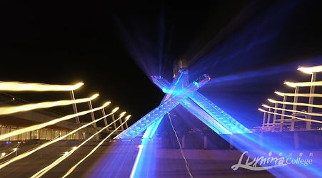 light%20beams%20-%20web_edited.jpg