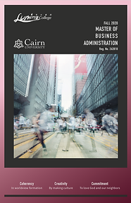 Cairn2020 cover.png