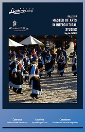 Wheaton brochure cover.png