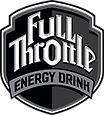 Full Throttle Logo.png