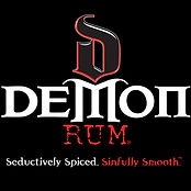 LVBF19 Demon Rum black bg.jpg