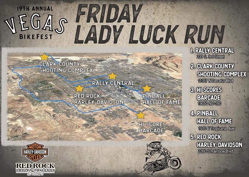 LVBF19 Lady Luck Run.jpg