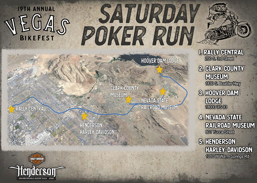 LVBF19 Saturday Poker Run Map.jpg