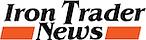LVBF14 Iron Trader News Logo tiny.png