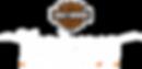 LVBF19 Henderson Harley Logo Transparent
