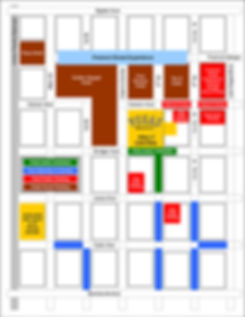 LVBF19 Parking Map DIRT DASH.jpg