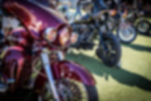 LVBF18 Custom Bike Show (31).jpg
