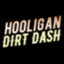Hooligan.png