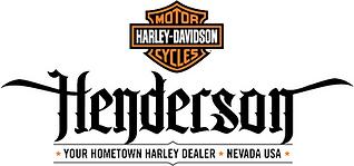 LVBF18 Henderson Harley-Davidson.png