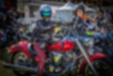 LVBF18 Ladies Bike Show (5).jpg