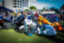 LVBF18 Full Throttle Bike Show (142).jpg