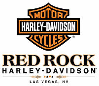LVBF18 Red Rock Harley-Davidson.jpg