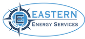 Eastern Energy Services Logo.png