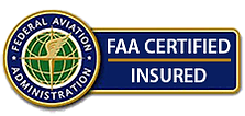 faa-part-107-certified.png