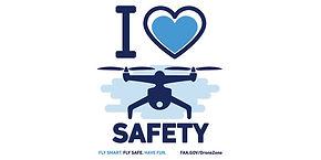 Drone Safety.jpg