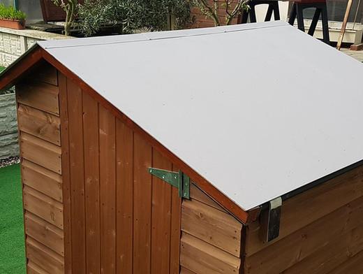 bar roof.jpg