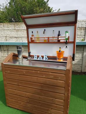 front bar close.jpg