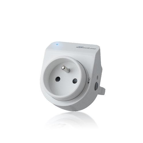 Stopcontact / Prise électrique