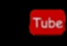Réfléchir sa maison - youtube
