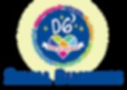 D6_Small_Business_Heart_logo_003_vertica