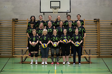 FrauenVolleyAll1.jpg