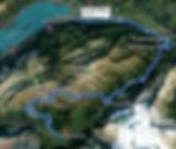 Overview1TagGoogleMaps.jpg