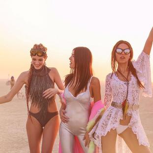 Coachella Photoshooting.png