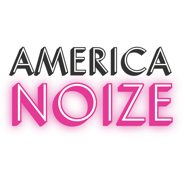 americanoize logo square.PNG
