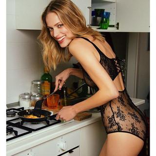NEW Fashion Editoral by _raffomarone on _americanoize 👊🏻👊🏻👊🏻 #modelfood #hungrymodels #elitemodelmanagement #mag #influencermagazine #primop