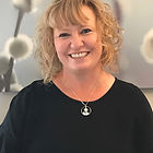 Tanya Forster, Receptionist