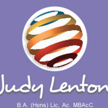 Judy Lenton, Traditional Acupuncturist
