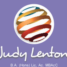 Judy Lenton, Traditional Acupuncturist