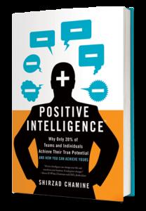 PositiveIntelligenceBookCover-208x300.pn