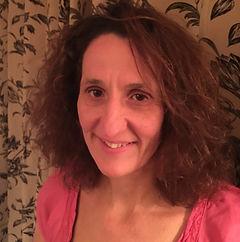 Sally Beazleigh DO