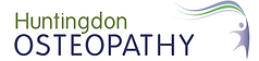 Huntingdon Osteopathy