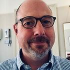 Richard Harvey Bsc, Hons Ost Med