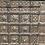 Thumbnail: 19th Century Indian Hardwood Travel Box