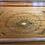 Thumbnail: French Regency Style Sheraton Cabinet, 19th Century