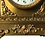Thumbnail: French Ormolu Mantel Clock, 19th Century