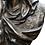 Thumbnail: Arab Man Bronze Sculpture, 20th Century